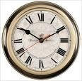l horloge biologique 0