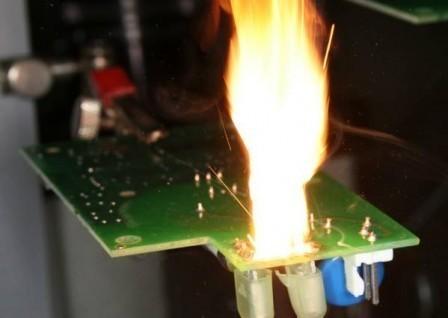le danger electrique choc electrique et autres dangers 2