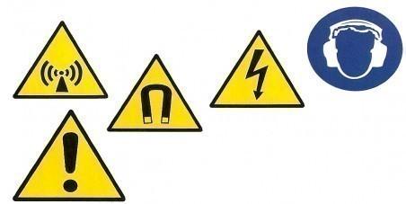 Le danger électrique : choc électrique et autres dangers