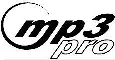 le format mp3pro 0