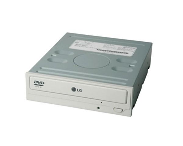 le lecteur cd et dvd 0