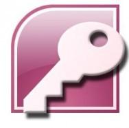 Lire fichier access gratuitement