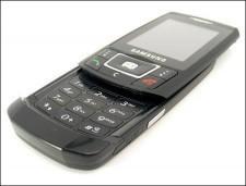 maintenance telephonie mobile