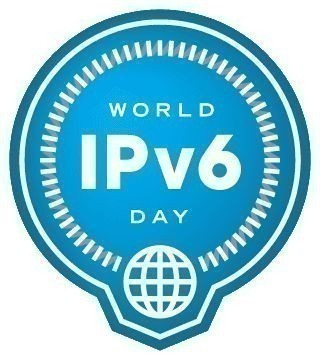 Migration du protocole d'internet IPv4 à IPv6