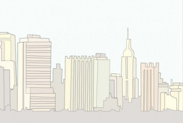 modele de marqueterie new york 2 marquetry pattern cityscape new york 1