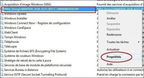 probleme passerelle par defaut 0 0 0 0 sur windows seven 3