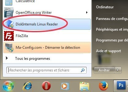 recuperer les donnees d un raid1 sur windows 4
