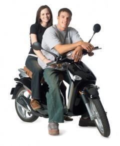 S'équiper pour une meilleure virée à moto