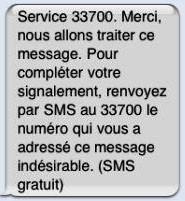 spam sms bonne annee 2008 et tout et tout 1