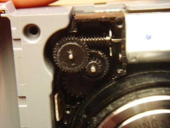 zoom bloque sur appareil photo numerique 19