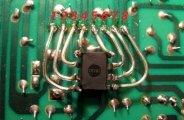 Brancher un ampli en boitier SIP
