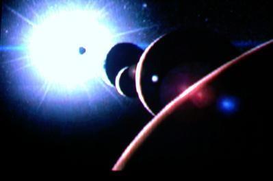 21 decembre 2012 scenarios de fin du monde 1
