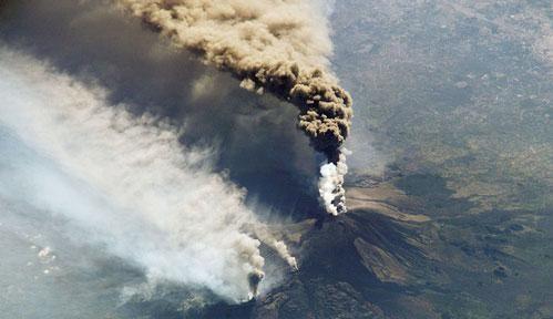 21 decembre 2012 scenarios de fin du monde 12