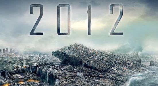 21 decembre 2012 scenarios de fin du monde 14