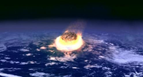 21 decembre 2012 scenarios de fin du monde 3