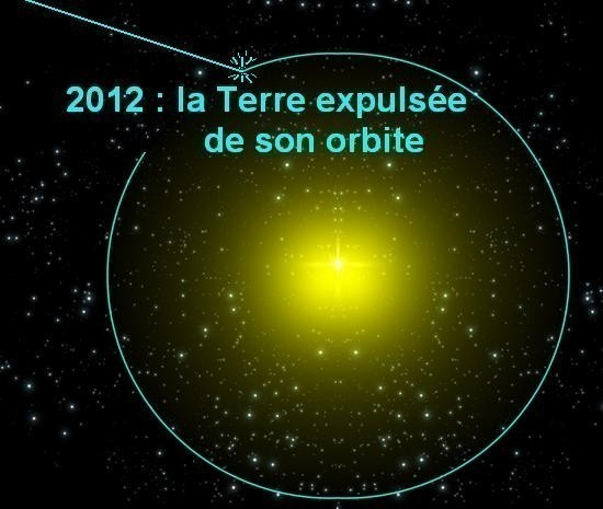 21 decembre 2012 scenarios de fin du monde 5
