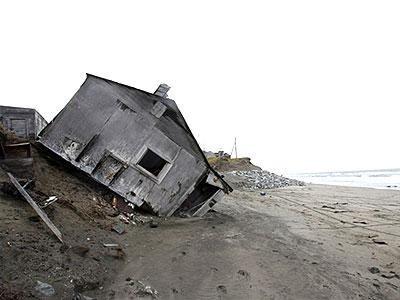 21 decembre 2012 scenarios de fin du monde 8