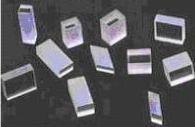 Diodes LASER principe et technologie 5