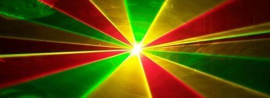 Diodes LASER principe et technologie 17
