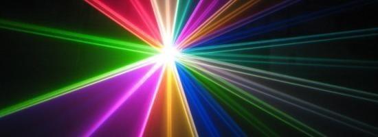 Diodes LASER principe et technologie 19