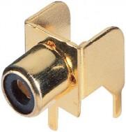 Preampli phono pour platine schema DIY 1