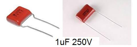 alimentation a decoupage 120v pour ampli audio 1