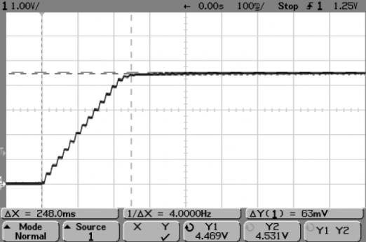 alimentation capacitive sans transfo 5