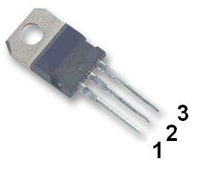 alimentation symetrique 15v a partir d alimentation simple 2