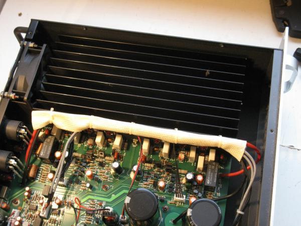 ampli de sono jb system vx700 4