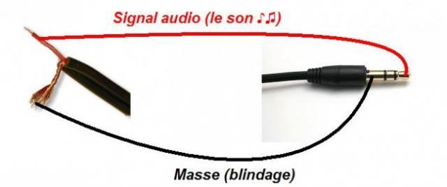 ampli lm386 1w ultra simple 9