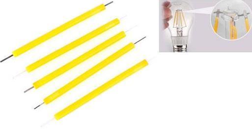 ampoule a filament led 2