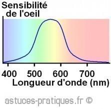 ampoule a incandescence lumen et watt 1