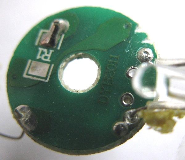 ampoule led blanche cob 8