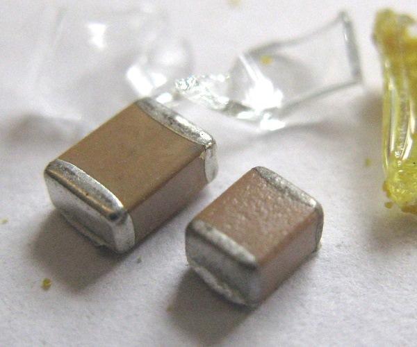 ampoule led blanche cob 9