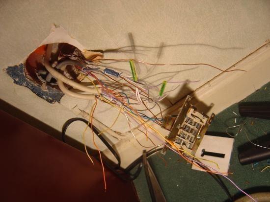 brancher plusieurs telephones sur une box 12
