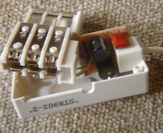 brancher plusieurs telephones sur une box 14