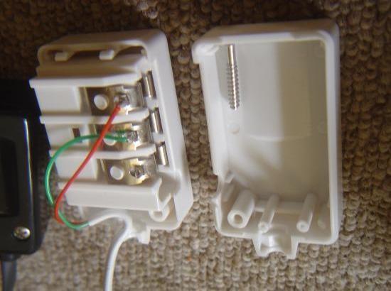 brancher plusieurs telephones sur une box 6