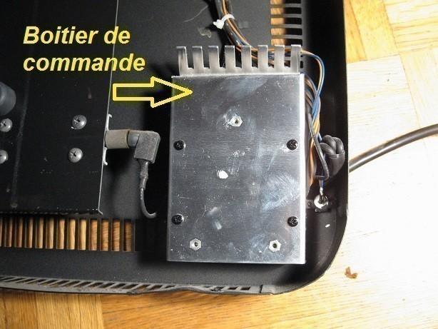 chauffage electrique 1000w puissance et principe 3