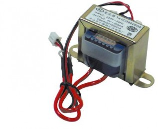 commande d un triac par micro electret pour jeu de lumiere 8