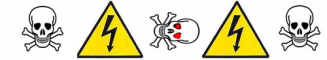 commande d un triac par micro electret pour jeu de lumiere 10