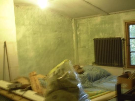 pose de papier peint sur mur humide courbevoie conseil pour travaux maison entreprise prgod. Black Bedroom Furniture Sets. Home Design Ideas