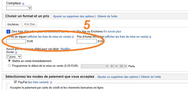comment vendre sur ebay 10