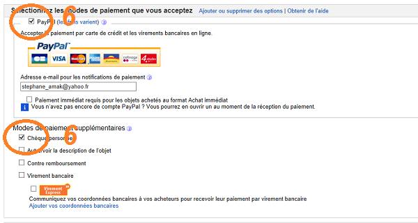 comment vendre sur ebay 11