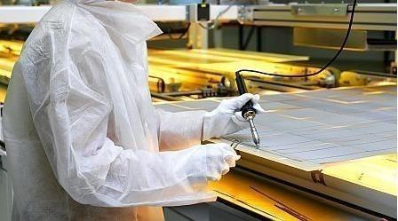 conception de produits industriels en electronique 14