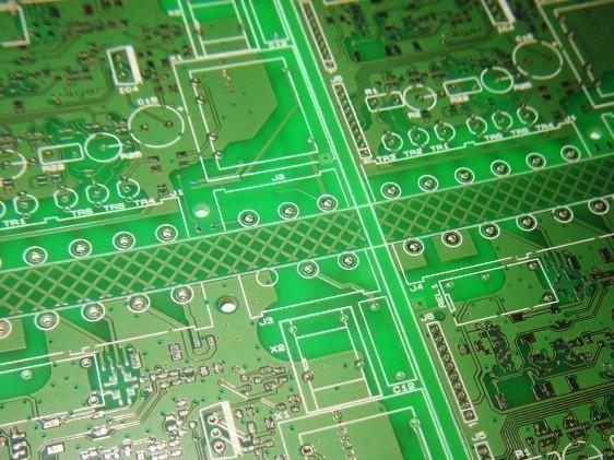 conception de produits industriels en electronique 22