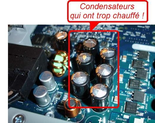 condensateur ripple courant 2