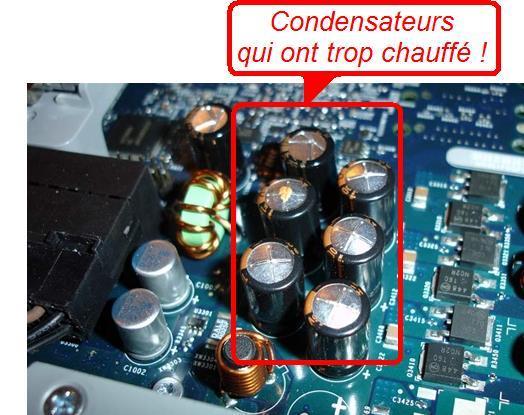 condensateur ripple courant 2