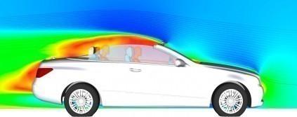 consommation d essence en fonction de vitesse et rapport 3