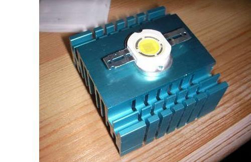 conversion lumen candela et steradian 11