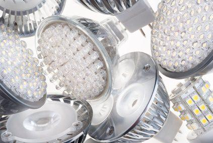 correspondance equivalence lumens watts 6